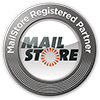 Mail Store 2014